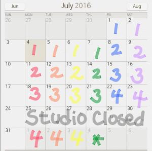 2016-06-25-19-11-08-1