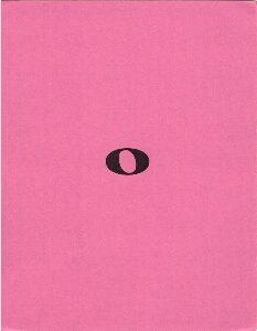 RHYTHM (4) CARD MASTER-1-true