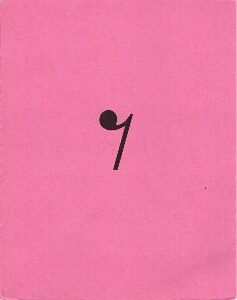 RHYTHM (4) CARD MASTER-10-true