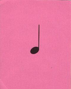 RHYTHM (4) CARD MASTER-3-true