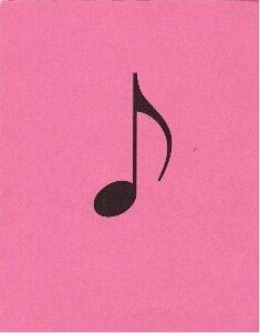 RHYTHM (4) CARD MASTER-7-true